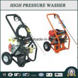 170bar 15L/Min Gasoline Pressure Washer (YDW-1006)