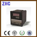 Pid Digital Intelligent Temperature Control / Controller