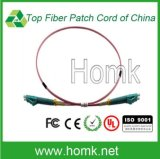 Breakout Fiber Optical Cable LC/APC Patch Cord