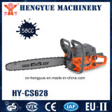 Garden Tool Chain Saw with High Quality