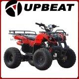 Upbeat Motorcycle 150cc ATV 200cc ATV 250cc ATV Best Quality Best Price