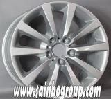 Automotive Car Alloy Wheels F21183