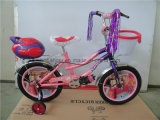 "New Arrival 12"" Price Children Bicycle"