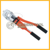 (CPO-300) Hydraulic Crimping Tool 16-300mm2