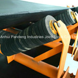 Carrying Impact Idler for Material Handling System