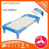 Popular Kindergarden Kids Bunk Beds for Sale