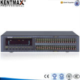 2*20 Professional Digital PA System Karaoke Processor