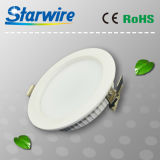 12W/15W/20W SMD LED Downlight Samsung SMD5630 with Brand Dimmer Driver (SW-CL20-N03)