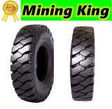 High Quality Mining & Industrial Truck Tyre 1400-24, 1400-25, 13.00-25