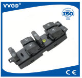Auto Window Lifter Switch Used for VW 1j4959857A