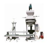 Grain Seed Bag Machine / Packing Equipment System