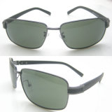 2017 Hot Selling Sun Glasses with Ce Certificate