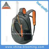 Polyester Outdoor Sports Racquet Racket Tennis Bag Backpack