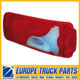 Man Body Parts of Rearlight 81252256060