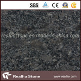 Popular White Grey Marble/Granite Tiles with Competitive Price