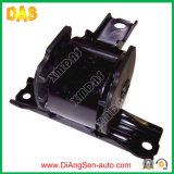 Auto Rubber Parts for Mitsubishi Lancer Engine Mount (MN101441)