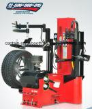 Tyre Changer, Wheel Service Equipment, Tire Changer RS. SL-590+360+315 (Leverless Tyre Changer)