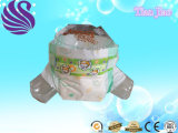 A Grade Cheap Price Disposabled Baby Diaper Wholesale