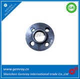 Swing Carrier 207-26-71580 for Excavator PC300-7 Spare Parts