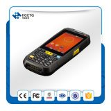 Hcc-Z80 4G Smart PDA Android 5.1 Handheld Barcode Scanner for Shipping Company