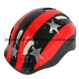 Kids Scooter Sports Helmet OEM/ODM Manufacturer in China