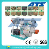 Agriculture Waste Biomass Pellet Making Line with Ce