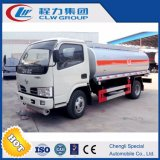 China Manufacture Fuel Tank Truck