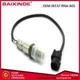 36532-RNA-A01 234-4350 O2 Sensor Oxygen Sensor for Honda Civic & ACURA ILX