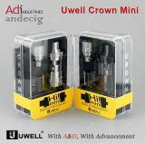 Uwell Crown Mini Sub Ohm Tank
