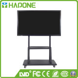 Smart Infrared LED Interactive Touch Screen