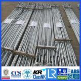 CCS ABS Lr Gl Nk BV Certified 1500mm 2300mm 2400mm 2500mm 2900mm Lashing Rods