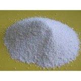 Agrochemical Pesticide Herbicide Bromacil CAS 314-40-9