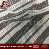 Sample Free Not Easy to Deformation 100% Polyester Fabric