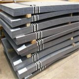 GB\T Steel Plate for Building Steel Plate Q235gjc