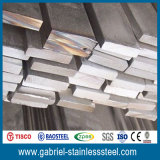 Ss 316 Stainless Steel Square Rectangle Bar Rod