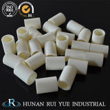 High Quality Alumina Part/ Zirconia Ceramic Piston