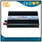 2017 Excellent Quality Low Price Inverter 1200W (THA1200)