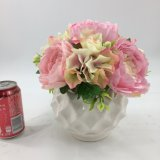Wholesales Weeding Decoration Artificial Flowers Plants Bonsai