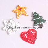 Hotsale Resin Fridge Magnet Christmas Gifts for Sale
