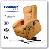 recliner sofa/lift chair