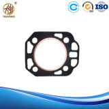 Cylinder Head Gasket in Hot Sale