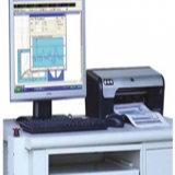 Universal Mateiral Testing Machine Price