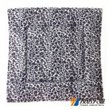 Car Seat Cover and Cushion (MZ-1006)