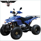 A7-32 New Eagle 250cc Big Motorcycle ATV Quad Scooter with Ce