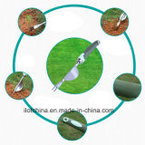 Ilot High Quality Post Digger for Root Weed