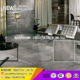 Ceramic Glazed Porcelain Vitrified Full Body Homogeneous Cement Rustic Matt Tiles (BL6066) 600X600mm for Wall and Flooring