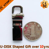 Mini Andriod OTG USB Flash Drive for Promotion Gifts (YT-3291)