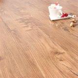 Europ Standard Indoor Click WPC Flooring