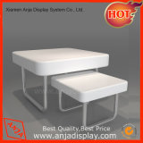 Wooden Furniture for Supermarket