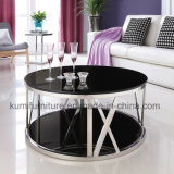 Modern Designs Home Furniture Hot Sale Coffee Table